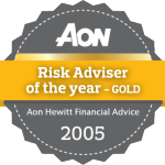 2005_risk-adviser-gold-21