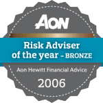 2006_risk-adviser-bronze1