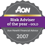 2007_risk-adviser-gold1