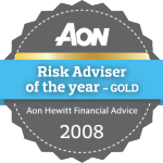 2008_risk-adviser-gold