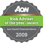2009_risk-adviser-bronze