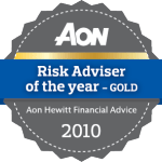 2010_risk-adviser-gold1