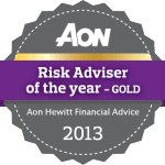 2013_risk-adviser-gold1