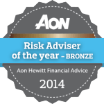 2014_risk-adviser-bronze2