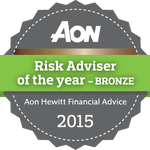 2015_risk-adviser-bronze-2