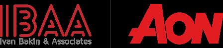 Ivan Bakin & Associates |Baulkham Hills |NSW|Financial Services & Insurance